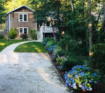 Photo for New Listing! 3BR, 3BA Perfect Summer Getaway! Short drive to beach!
