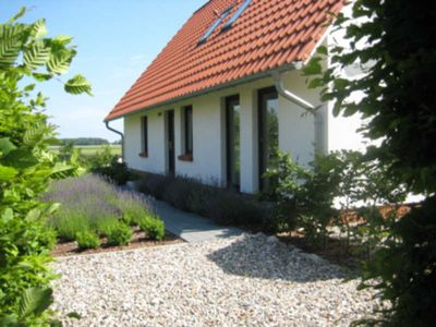 Photo for Holiday homes Michaelis 8 in Quilitz - House 8