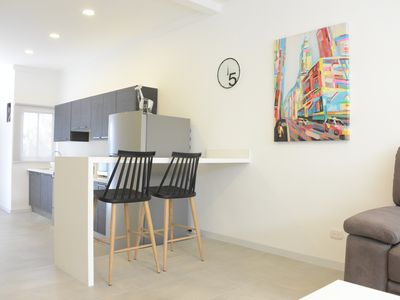 Photo for Stylish Living in Escazu #4A