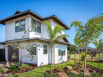 Photo for Brand New, Large Cottage in Poipu Beach Estates
