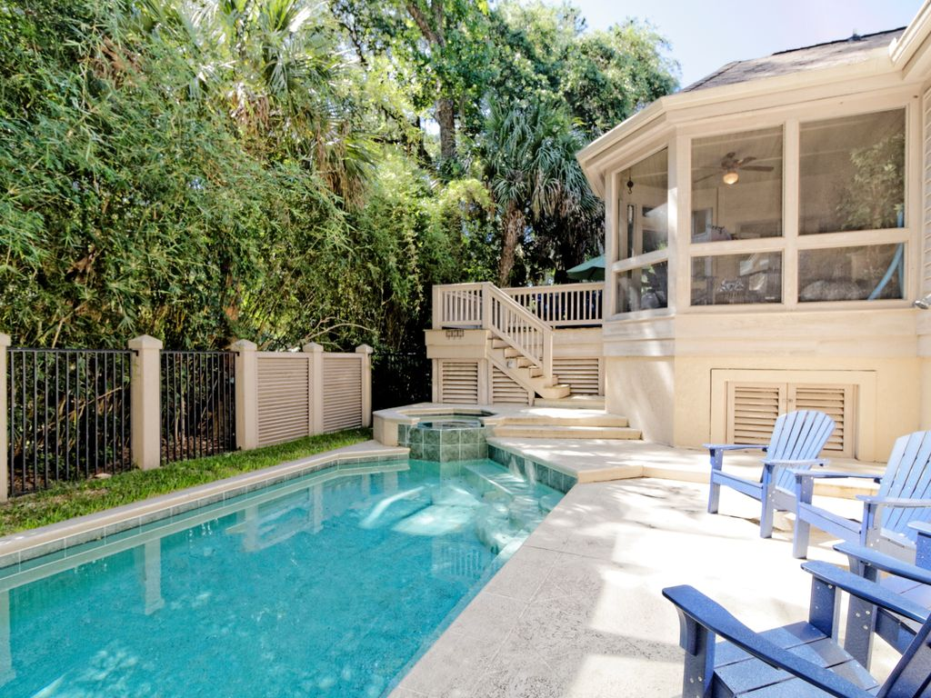 new listing great family retreat in sea p vrbo