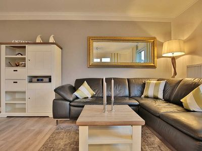 Photo for DAM014, 3 room apartment - domicile by the sea