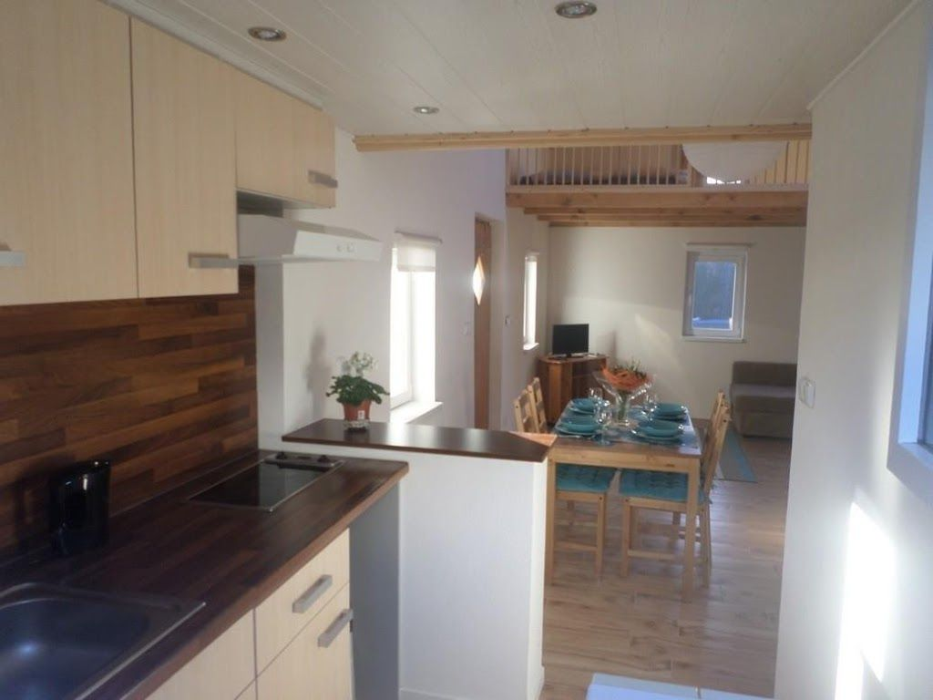 Apartment In Berlin With Internet, Terrace, Washing Machine (379306)