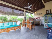 A Perfect Place to Stay near Ubud