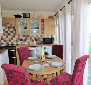Photo for The Bungy -  a bungalow that sleeps 4 guests  in 2 bedrooms