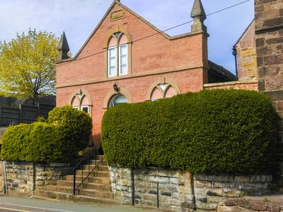 Photo for The Old Temperance Hall, KINGSLEY