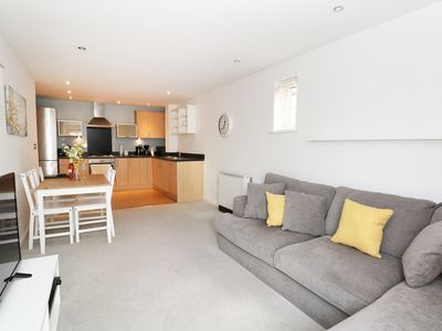 Photo for 25 Saddlery Way, CHESTER