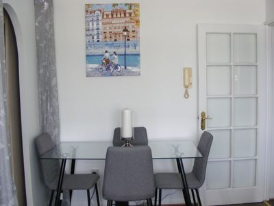 Photo for River  View Studio Apartment 1 hour to London Fenchurch Street