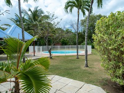 Photo for Martinique 972 - Feels1203 Vacation Rental