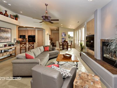 Photo for 2 BED/ 2 Bath - Entrada Lava Falls - Starting at $129 - SPECTACULAR