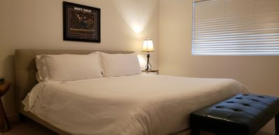 Photo for 209·LUXURY 2BD/2BA-POOL & HOT TUB *NEAR OLD TOWN *FAMILY-FRIENDLY *PET-FRIENDLY