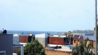 Photo for 3BR Apartment Vacation Rental in South West Rocks, NSW