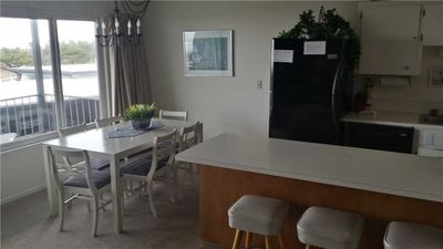 Photo for Pacific View V473: 2 BR / 2 BA condo in Gearhart, Sleeps 6