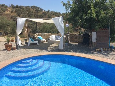 Photo for 1BR House Vacation Rental in Alora