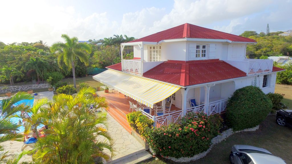 Pool Villa Park Sea View 300m From The Be Homeaway
