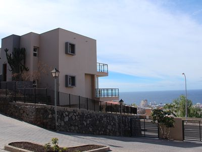 Photo for 3BR House Vacation Rental in Costa Adeje, CN