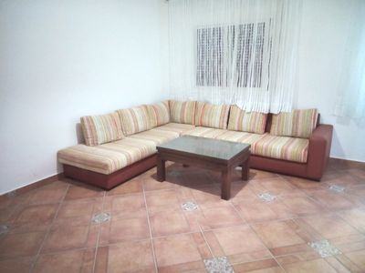 Photo for Residence Al Kasaba Oued Laou 4126