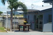 Whangamata  Beach Unit