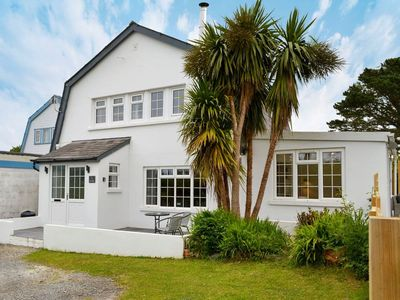 Photo for 3 bedroom accommodation in Cei Bach, near New Quay