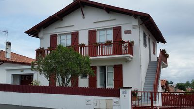 Photo for apartment type T3, 70 m2, fully equipped, nice benefits.