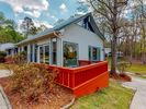 4BR House Vacation Rental in Leesville, South Carolina