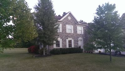 Photo for 4BR House Vacation Rental in Port Matilda, Pennsylvania