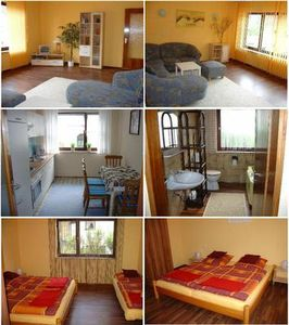 Photo for Apartment Essing for 2 - 3 persons with 1 bedroom - Holiday