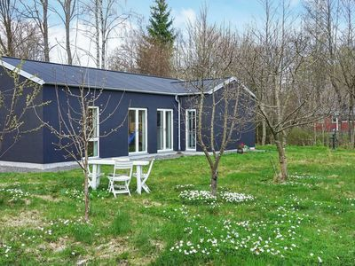 Photo for 4 star holiday home in MUNKA-LJUNGBY
