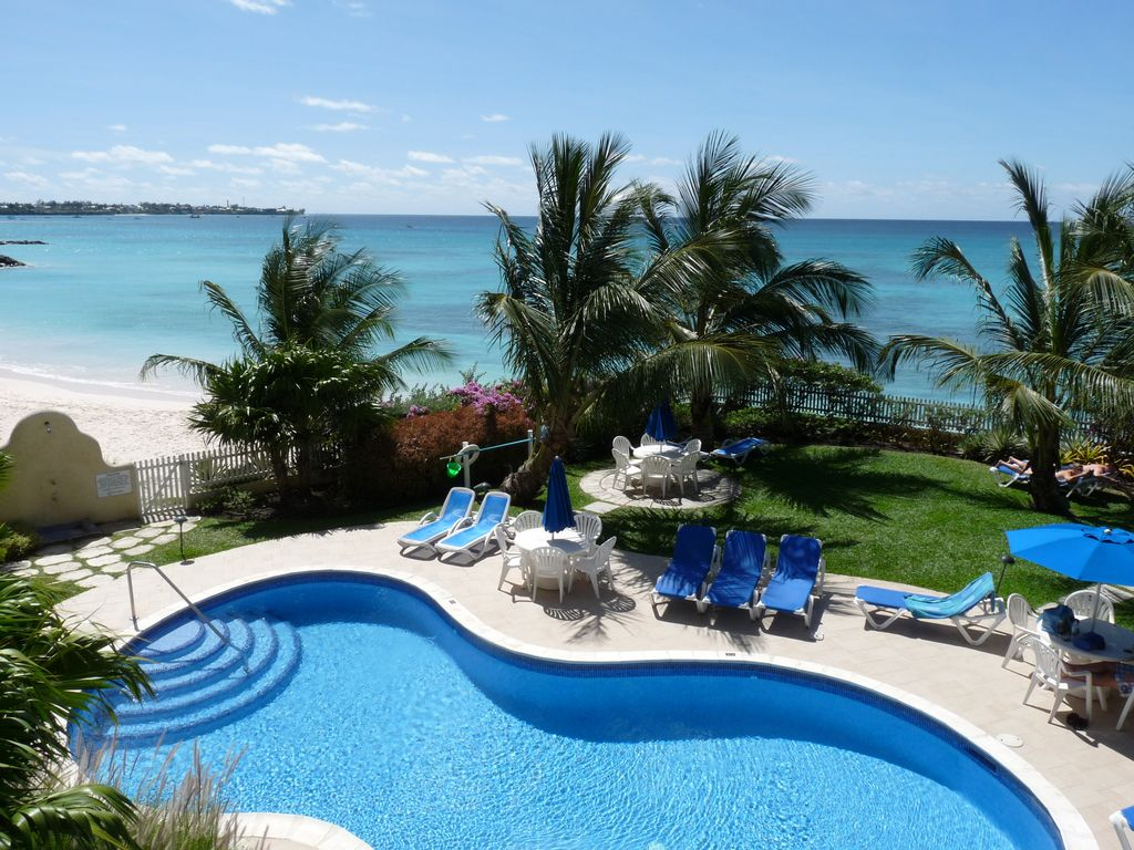 Maxwell Beach Villas Reviews