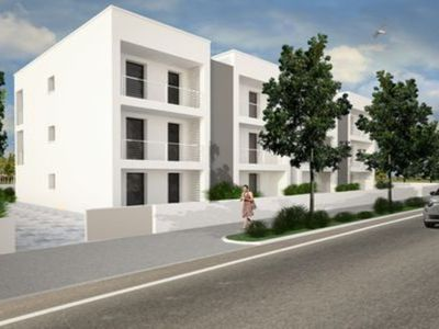 Photo for NEW in Jesolo with swimming pool, near the sea. Apartment 12
