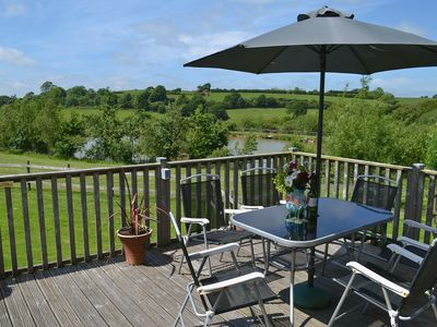 Photo for 3BR House Vacation Rental in Holsworthy, near Bude