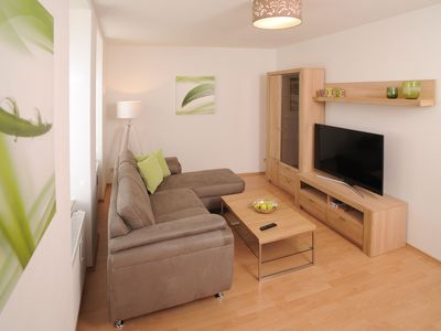Photo for APARTMENT 1 (ground floor) for 2 persons
