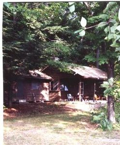 Photo for 3BR Cottage Vacation Rental in Rock Stream, New York