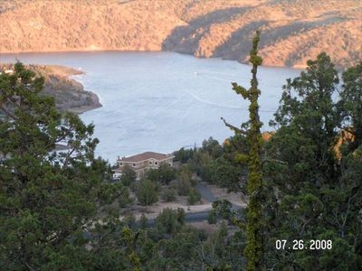 Photo for 6BR House Vacation Rental in Prineville, OR, Oregon