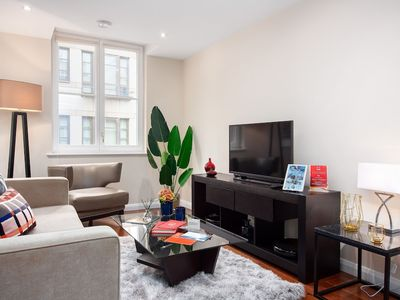 Photo for Chancery Lane Serviced Apartments