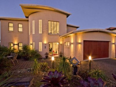 Photo for Amazing Seaview House