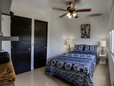 Photo for Yikal Excellent 2 BDR Budget Suite with Pool
