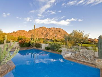 Desert Highlands Scottsdale Vacation Rentals For 2019 Homeaway
