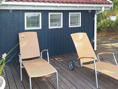 Photo for Vacation home Lumsås in Nykøbing Sj - 6 persons, 2 bedrooms