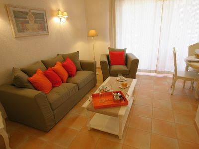 Photo for 2BR House Vacation Rental in Montauroux