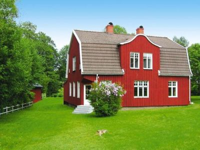 Photo for holiday home, Lönneberga  in Småland - 8 persons, 4 bedrooms