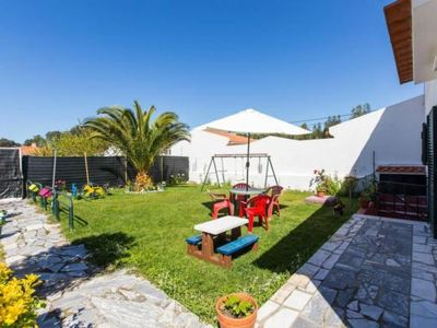 Photo for Pataias holiday home for 1 - 6 people with 2 bedrooms - Holiday home
