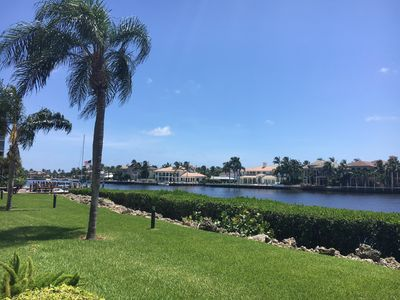 Photo for Downtown Delray Beach