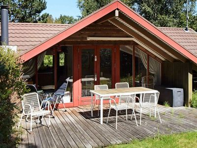 Photo for 6 person holiday home in Vejby