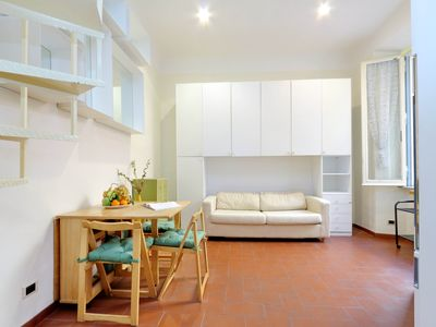 Photo for Apartment Vacation Rental in Roma