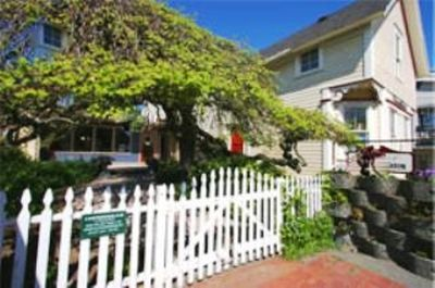 Downtown Friday Harbor - 3 Blocks From Ferry Landing!
