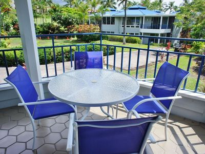 Photo for Secluded | Tropical | AC | WIFI |  Starting at $142/Night