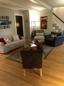 Photo for 3 Bedroom Near Campus and Downtown