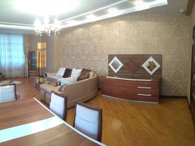 Photo for Cozy apartment in heart of city