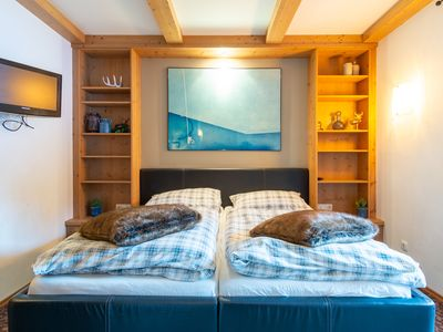 Photo for Smogi Lodge 2 by Home2be Kitzbühel